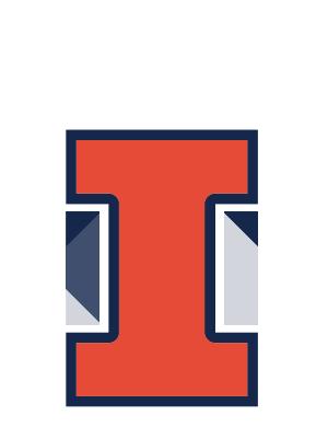 Preorder Logo